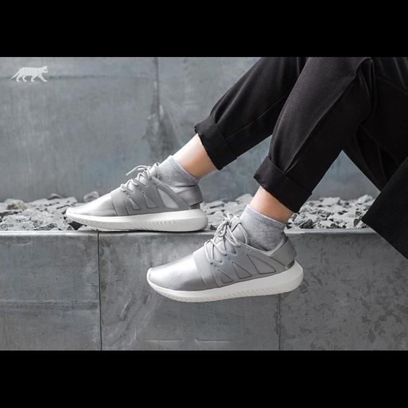 40% le adidas tubulare, scarpe da ginnastica poshmark virale